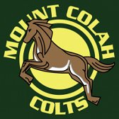 "Mount Colah ""Colts"" Football Club"