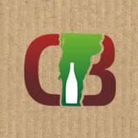 Calmont Beverage Fine Wines