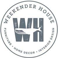 Weekender House