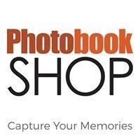 PhotobookShop