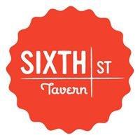 Sixth St Tavern