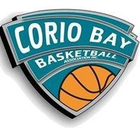 Corio Bay Basketball