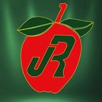 Joe Randazzo's Fruit & Vegetable, Inc. & Joe Randazzo's Nursery