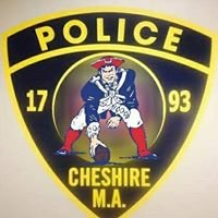 Cheshire Police Department