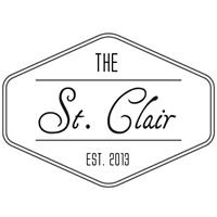 The St. Clair