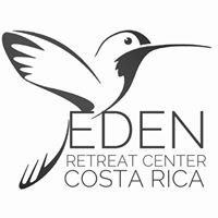 Eden Retreat Center, Costa Rica