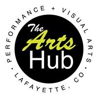 The Arts Hub & The Art Underground