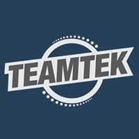 TeamTek Wholesale
