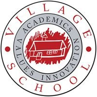 Village School Alumni Association