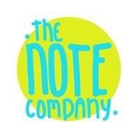 The NOTE Company