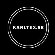 Karltex.se