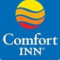 Comfort Inn & Suites-BVT