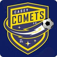 Casey Comets Football Club