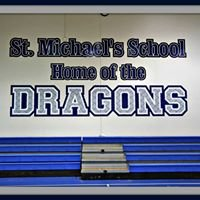 St. Michael's Episcopal Day School