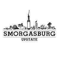Smorgasburg Upstate