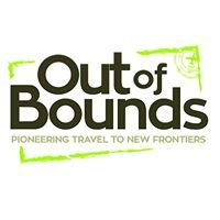 Out of Bounds Tours