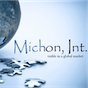 Michon International