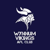 Wynnum Vikings AFL Club