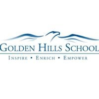 Golden Hills School