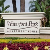 Waterford Park Apartment Homes