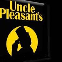 Uncle Pleasant's