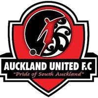 Auckland United Football Club