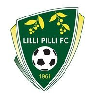 Lilli Pilli Football Club