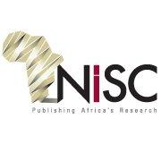 NISC (Pty) Ltd