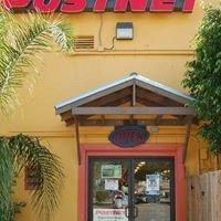 PostNet Tx209 Corpus Christi, TX