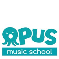 Opus Music School