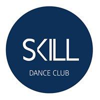 SKILL DANCE CLUB