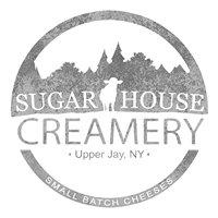 Sugar House Creamery