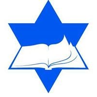 Hebrew Academy of Tidewater
