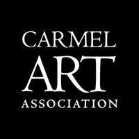 Carmel Art Association