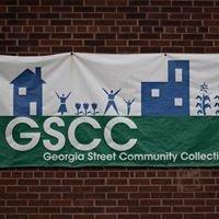 Georgia Street Community Collective