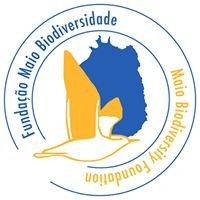 Maio Biodiversity Foundation