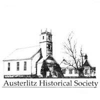 Austerlitz Historical Society