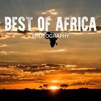 Best Of Africa
