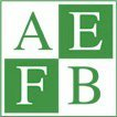 Ashland Emergency Food Bank