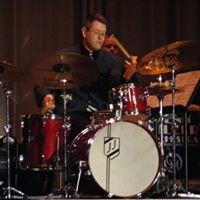 Johnson Drum Instruction - Drum Lessons in Richmond, VA