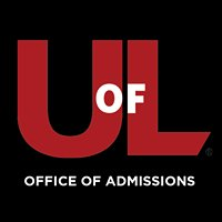 University of Louisville Office of Admissions