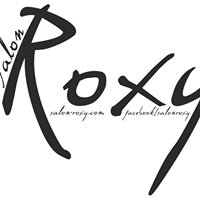 Salon Roxy