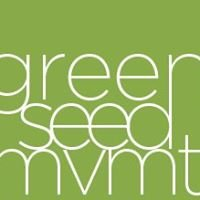 green seed movement