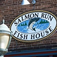Salmon Run Fish House