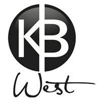KB West