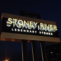 Stoney River Legendary Steaks