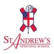 St. Andrew's Episcopal School New Orleans, LA