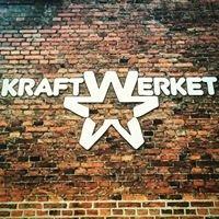KraftWerket