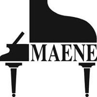 Piano's Maene
