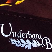 Underbara Bar